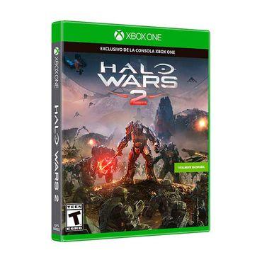 juego-halo-wars-2-xbox-one-889842148459