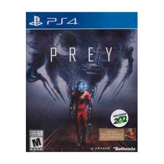 juego-prey-ps4-93155171558