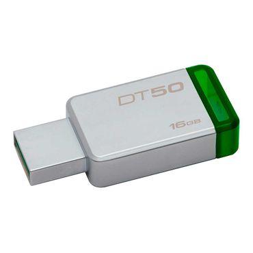 memoria-usb-kingston-3-1-de-16-gb-740617255690