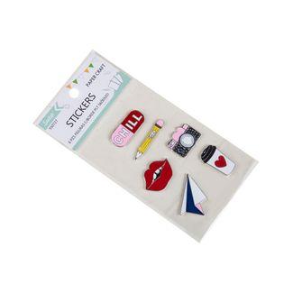 stickers-metalicos-por-6-unidades-diseno-skooled-7701016507271