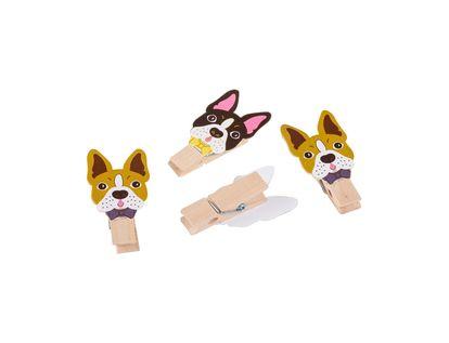 ganchos-en-madera-diseno-perros-7701016507608