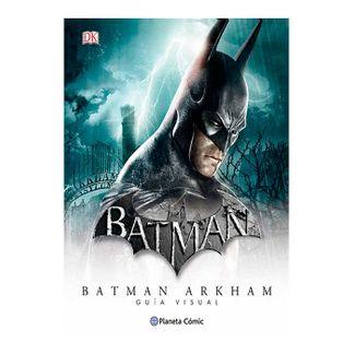 batman-arkham-guia-visual-9788416401857