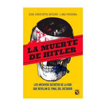 la-muerte-de-hitler-9789584278104