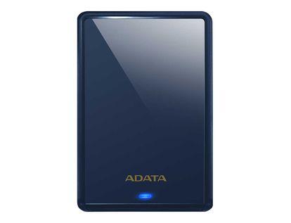 disco-duro-externo-adata-hv620s-slim-1-tb-4712366966055
