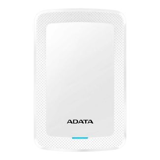 disco-duro-externo-adata-hv300-slim-2-tb-gris-4713218465023