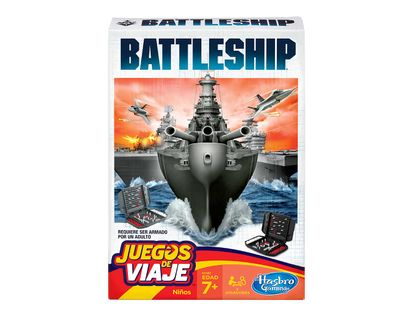 battleship-1-630509623433