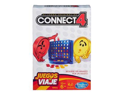el-juego-original-de-connect4-clasico-1-630509623457