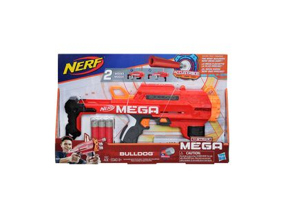 nerf-accustrike-mega-bulldog-1-630509734481