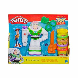 play-doh-buzz-lightyear-1-630509739226