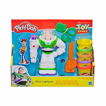 play-doh-buzz-lightyear-1-630509739226