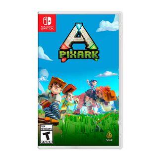 juego-pixart-para-nintendo-switch-884095192570
