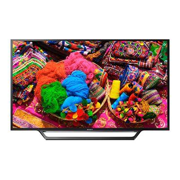 tv-40-led-sony-kdl-40w657d-co1-smart-tv-1-4548736026919