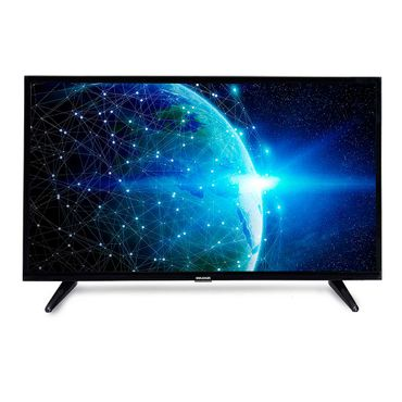 tv-32-challenger-32t12-led-hd-1-7705191021904