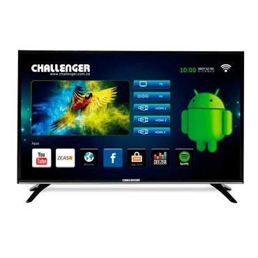 tv-32-challenger-32t22-led-hd-smart-tv-1-7705191029078