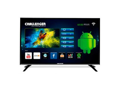 tv-32-challenger-32t22-led-hd-smart-tv-1-7705191029078