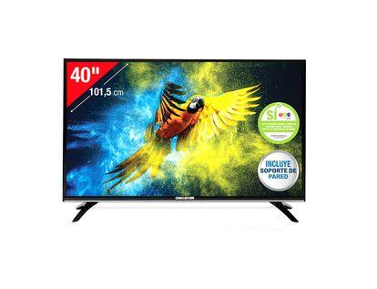 tv-40-challenger-40t22-led-fhd-smart-tv-1-7705191029450