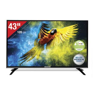 tv-43-challenger-43t22-led-fhd-smart-tv-1-7705191029573