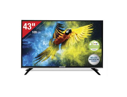 tv-43-challenger-43t22-led-fhd-smart-tv-1-7705191029573