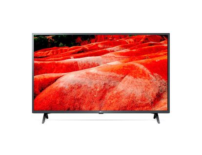 tv-32-lcd-lg-32lm630bpdb-hdr-smart-webos-1-8806098384709