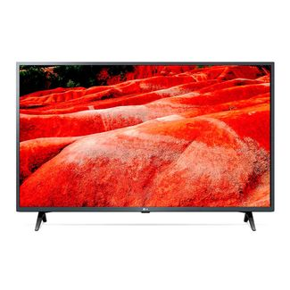 tv-43-lcd-lg-43lm6300pdb-act-hdr-smart-webos-1-8806098384846