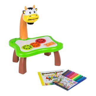 juego-proyector-vaca-con-tablero-y-marcadores-6464648459622