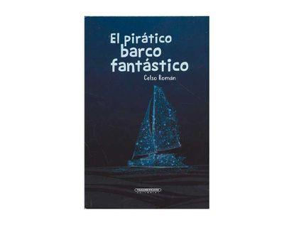 el-piratico-barco-fantastico-9789583058707