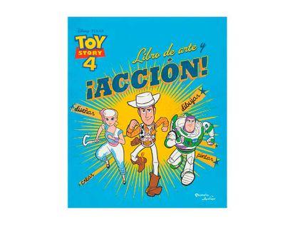 toy-story-4-libro-de-arte-y-accion-9789584278227