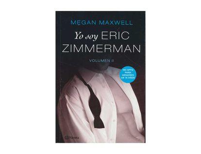 yo-soy-eric-zimmerman-9789584278241