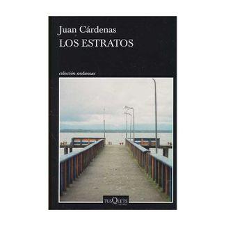 los-estratos-9789584278357