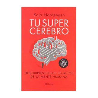 tu-super-cerebro-9789584278456