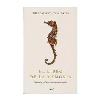 el-libro-de-la-memoria-9789584278463