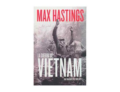 la-guerra-de-vietnam-9789584278715