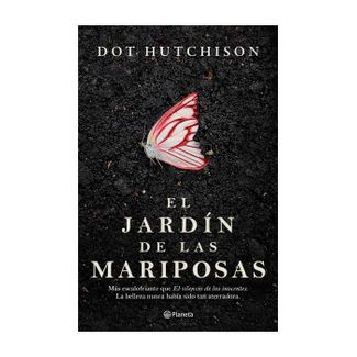el-jardin-de-las-mariposas-9789584278722