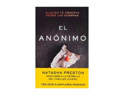 el-anonimo-9789584278814