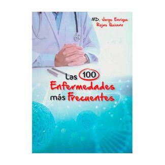 las-100-enfermedades-mas-comunes-9789584824547