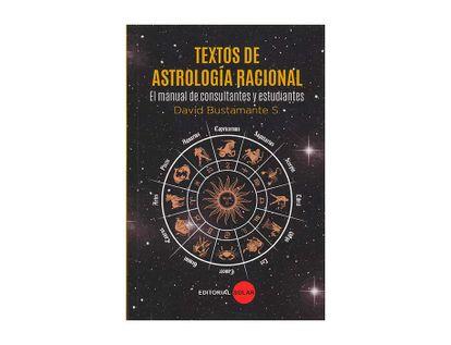 textos-de-astrologia-racional-9789584864345