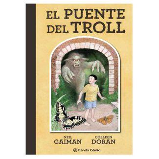 el-puente-del-troll-9788491469919