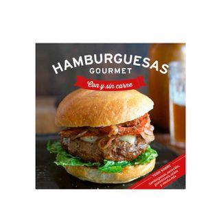 hamburguesas-gourmet-con-o-sin-carne-9788491783978