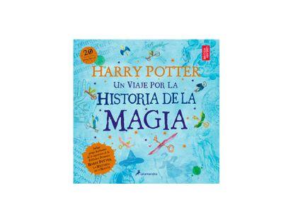 harry-potter-un-viaje-por-la-historia-de-la-magia-9788498388824