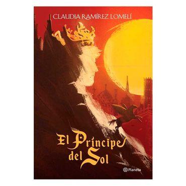el-principe-del-sol-9789584275080