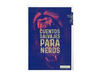 cuentos-salvajes-para-nerds-9789584278531