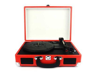 tornamesa-portatil-color-rojo-de-2x0-8w-rms-1-8435459901547