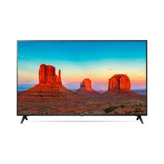 televisor-lg-de-55-4k-smart-55um7400pda-sonido-dts-virtual-x-1-8806098383665