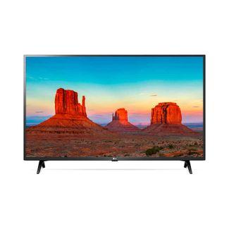 televisor-lg-de-43-4k-smart-webos-43um7300pda-1-8806098385041