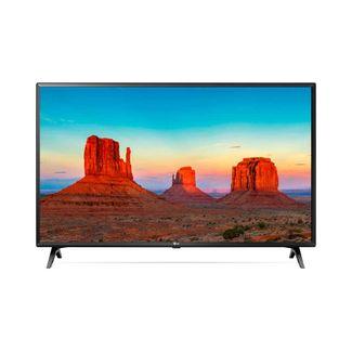 televisor-lg-de-49-4k-smart-49um7300pda-sonido-dts-virtual-x-1-8806098385195