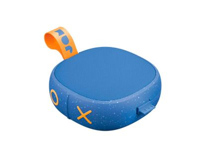 parlante-bluetooth-jam-hang-up-azul-31262087232