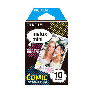 pelicula-instax-mini-borde-de-comic-4547410260526