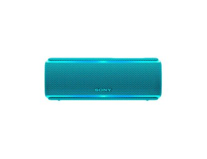 parlante-sony-xb21-bluetooth-azul-4548736072510