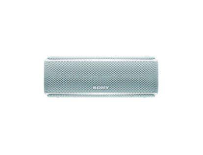 parlante-sony-xb21-bluetooth-blanco-4548736072534