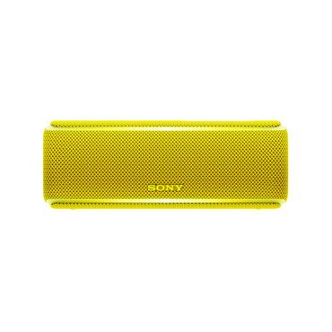 parlante-sony-xb21-bluetooth-amarillo-4548736072541